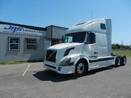 100 Truck Loans Bad Credit Heavy Duty Finance For All Credit Types