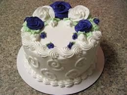 Wedding Cakes Kroger Bridal Shower Cupcakes Using the Kroger