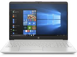 HP 15-dw0008ca Touchscreen Laptop Magazine Store Coupon Codes Hp Home Black Friday 2018 Ads And Deals Cisagacom Best Laptop Right Now Consumer Reports Pavilion 14in I5 8gb Notebook Prices Of Hp Laptops In Nigeria Online Voucher Discount Parrot Uncle Coupon Code Dw Campbell Goodyear Coupons Omen X 2s 15dg0010nr Dualscreen Gaming 14cf0008ca Code 2013 How To Use Promo Coupons For Hpcom 15 Intel Core I78550u 16gb 156 Fhd Touch 4gb Nvidia Mx150 K60 800 Flowers 20 Chromebook G1 14 Celeron Dual