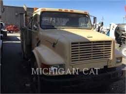 International 4700 In Michigan For Sale ▷ Used Trucks On Buysellsearch Fleet Truck Parts Com Sells Used Medium Heavy Duty Trucks Freightliner In Michigan For Sale On Buyllsearch Truckdomeus Ford F550 100 Kenworth Dump U0026 Bed Craigslist Saginaw Vehicles Cars And Vans Semi Western Star Empire Bestwtrucksnet Sturgis Mi Master Fit Auto Sales Fiat Chrysler Emissionscheating Software Epa Says Wsj