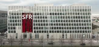 gdf suez siege social jean paul viguier architecture project sfr headquarters