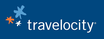 If Youre The Type That Likes To Travel A Lot Then We Have Promotion Just For You Currently Book Hotel Through Travelocity And Stay One Or More