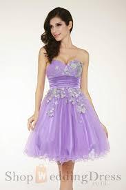 prom dress stores in sudbury ontario best dressed