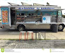 Mexican Seafood Food Truck Editorial Stock Photo. Image Of ... Jacksonville Food Truck Finder With The Seafood Truck In Corsica Stumblgintoparadise Bobs Fish Fry Review Youtube Alaska Tour Of Germany To Kick Off New Campaigns 18ft Seafood Trailer Built For California 2017 Longtime Chef Brings New Seafood North Burnet Eater Austin 26 Roaming Kitchens Your Ultimate Guide Birminghams Fleet Debbies Trucks Debs Mexican Editorial Stock Photo Image Tomakin Home Facebook Hidden Gem Brickells Zamia Ventures Trident Seafoods Launches Fork Fin At Seattle Seahawks Game