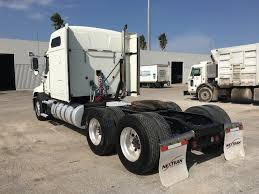 Used 2014 Mack CXU613 In Corpus Christi, TX Chevrolet Pickup Truck In Corpus Christi Texas Usa Photo Taken Used 2016 Volvo Vnl 670 In Tx Trucks For Sale On Ford F350 At The King Ranch Stock New F150 Access Lincoln 2014 Mack Cxu613 Oil Market Bust Yields Unexpected Boom Repo Men 40 Foot Shipping Container Cafe 2019 Vnrt640 Vnr64t300 Green Light Coffee Food Roaming Hunger 1gtn1tec2fz901723 2015 White Gmc Sierra C15 On Corpus