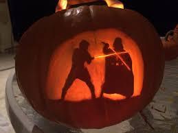 Harley Quinn Pumpkin Stencil by Enter The R Pics Halloween Photo Contest Pics