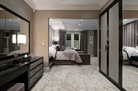 SYLKA Carpets And Rugs Give You The Look Feel Of Silk Making It Ideal