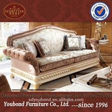 Living Room Sets Under 600 Dollars by Italian Style Sofa Set Living Room Furniture Italian Style Sofa