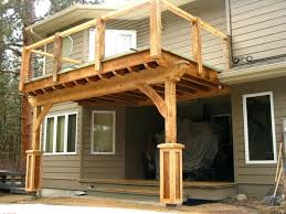 16x20 Shed Plans With Porch by 88 Shed Designs With Porch Patio Color Ideas Small Garden