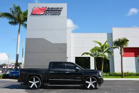Used 2015 GMC Sierra 1500 Denali For Sale ($42,900) | Marino ... Used Rhautostrachcom Chevy 2013 Gmc Denali Truck Lifted S Jacked Up Used 2015 Gmc Yukon For Sale Pricing Features Edmunds With Black Gmc 2017 Sierra 1500 Denali Crew Cab 4wd Wultimate Package At Chevy Truck Pretty 2500hd 2018 3500hd Denali Watts Automotive Serving Salt 2009 Dave Delaneys Columbia 2500 Certified 9596 0 14221 4x4 Perry Ok Pf0112 Gm Pickups Command Small Cpo Premium Authority 2016 Ada Kz114756a Xl Dealer Inventory Haskell Tx New