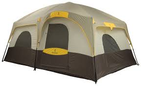 Coleman Tent Floor Saver by Browning Bighorn Tent Review Youtube