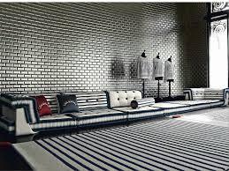 Mah Jong Modular Sofa by Sectional Recliner Sofa Mah Jong Matelot By Roche Bobois Design