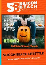 Pumpkin Patch Jefferson Blvd Culver City by Silicon Beach Magazine October 7 2016 By Silicon Beach Magazine