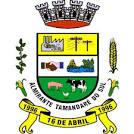 imagem de Almirante Tamandaré do Sul Rio Grande do Sul n-23