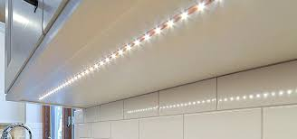 led cabinet lighting canada lilianduval