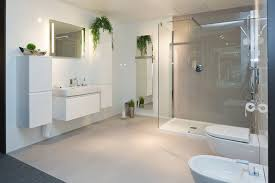 haus dekor ideen 2016 neues badezimmer selber machen