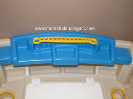 Step2 Art Master Activity Desk Green by Checking Our List Step2 Deluxe Art Master Desk Review