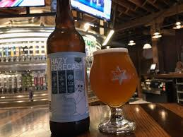 El Patio Des Moines Hours by The Iowa Taproom Iowataproom Twitter
