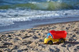 Red And Yellow Plastic Dump Truck Toy Free Image   Peakpx Classic Metal 187 Ho 1960 Ford F500 Dump Truck Yellow The Award Wning Hammacher Schlemmer Toy Wheel Loader Stock Photo 532090117 Shutterstock Amazoncom Small World Toys Sand Water Peekaboo American Plastic Mega Games Amloid Kids At Work With Blocks Playset Day To Moments Gigantic Tonka 2001 With Sounds 22 12 Length Hasbro Colorful On 571853446 Dump Truck Model On A Road Transporting Gravel Toy Ttipper Industrial Image Bigstock