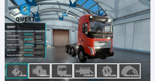 100 Build A Truck Game Driver Xbox One Stop