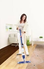 bona laminate floor cleaner reviews unique and popular floor