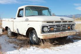 1964 Ford F 100 Short Bed Pick Up Truck Vintage 1964 Classic Ford F100 Truck Vintage V8 American In Short Bed Pickup G100 Indy 2014 Fishermans Terminal Seattle Stock 44 Larrys Auto Custom Cab Pick Auctions Online Proxibid Used Ford F 100of 1964at 36 950 Classic Pick Up Truck Photo 62832038 Maintenancerestoration Of Oldvintage Vehicles The 571964 Archives Total Cost Involved Jim M Lmc Life