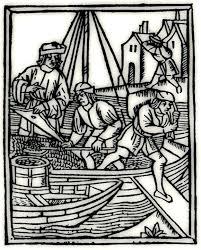 bureau avec ag es the middle ages l encyclopédie du cognac