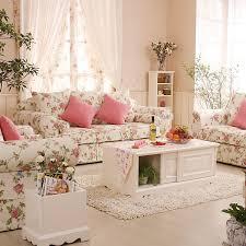 88 Elegant French Farmhouse Living Room Design Ideas 88TRENDDECOR