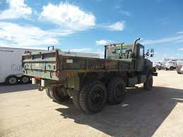 Military Cargo Truck - Lot #71, Equipment Auction, 4/10/2018, Iron ... 1986 Chevrolet D30 Military Pickup Truck Cucv For Auction Municibid Belarus Is Selling Its Ussr Army Trucks Online And You Can Buy One Auctions America To Sell Littlefield Collection Of Historic Military Vintage Military Vehicle Sales And Restoration Hungary Hungarian Ended Absolute Kimerling Parts Day 2 Rolling Sold Ferret Scout Mk Vehicle Lot 9 Shannons Witham Surplus Vehicles Tanks Afvs April Tender Jeegypsys All Through What When Where How Humvee Hammers Home Strong Prices Fj 70 Toyota Land Cruiser Legendary Series Bought From Army 1972 Semi Truck Item Da2418 Sold November 16 T