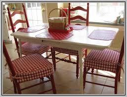 Designer Kitchen Chair Covers hogansofhale