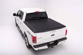 Truxedo Titanium Tonneau Cover - Hard Rolling Vinyl Amazoncom Tyger Auto Tgbc3f1022 Trifold Truck Bed Tonneau Cover Covers Ryderracks Roll Up Pickup In Phoenix Arizona Premium Vinyl Rollup 092017 Ford F150 66ft Top Your With A Gmc Life Tonno 16 Tonnopro Tri Fold Lund Intertional Products Tonneau Covers Lund Genesis And Elite Tonnos By Advantage Accsories Hard Hat Trifold Soft Whosale Suppliers Aliba