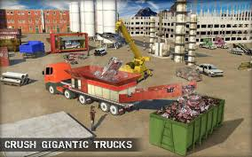 Dump Truck Crusher Junkyard - Monster Crane Driver APK Download ... Artstation Dump Truck Gold Rush The Game Aleksander Przewoniak My Grass Bending Test Unature Youtube Recycle Simulator App Ranking And Store Data Annie Magirus 200d 26ak 6x6 Dump Truck V10 Fs17 Farming 17 Reistically Clean Up The Streets In Garbage Name Spelling We Continue To Work On Spelling My Driver 3d Apk Download Free Racing Game For Extreme 1mobilecom Flying Android Apps Google Play Cstruction 2015 Simulation