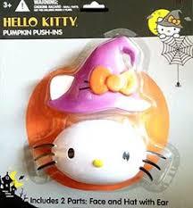 Pumpkin Push Ins Target by Toy Story Pumpkin Push In Kit Jj Pinterest Pumpkins Toy