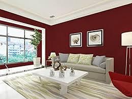 wapea reine farbe tapete schlafzimmer wohnzimmer tv home