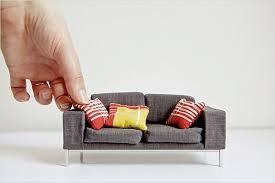 Barbie Living Room Furniture Diy by Diy Barbie Furniture And Diy Barbie House Ideas U2013 Creative Crafts