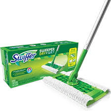 Swiffer Steam Mop On Hardwood Floors by How To Clean Your Hardwood Floors With Ease Swiffer
