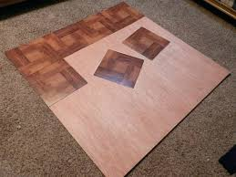 Carpet Chair Mat Walmart by Office Chair Mat Carpet Desk Protection Floor For Unique Walmart