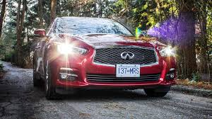 2014-2018 Infiniti Q50 Used Vehicle Review 2019 Finiti Qx80 Suv Photos And Videos Usa Nikeairxshoimages Infiniti Suv 2013 Images 2017 Qx60 Reviews Rating Motor Trend Of Lexington Serving Louisville Customers 2005 Qx56 Overview Cargurus 2014 Review Ratings Specs Prices The Hybrid Luxury Crossover At Ny Auto Show First Test Photo Image Gallery Used Awd 4dr At Dave Delaneys Columbia 2015 Limited Exterior Interior Walkaround Wikipedia