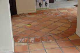 Saltillo Floor Tile Home Depot by Mexican Tile Home Depot Amazing Home Interior Design Ideas By