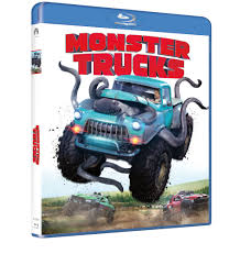 Monster Trucks – DVD și Blu-ray | MovieNews.ro Monster Trucks Bluray Dvd Talk Review Of The Dvd Cover Label 2016 R1 Custom Fireworks Us Off Road 1987 Duke Archive Video Archives Comingsoonnet Thaidvd Movies Games Music Value Details About Real Wheels Mega Truck Adventures Bulldozer Blaze And The Machines Tv Series Complete Collection Box Rolling Vengeance Kino Lorber Theatrical Comes To April 11th Digital Hd March 2015 Outback Challenge Out Now Intertoys Buy Season 1 Vol