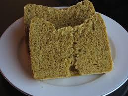 Bisquick Pumpkin Bread Easy by Bread Machine Recipe Patti U0027s Kitchen