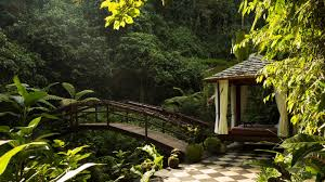100 Hanging Garden Hotel Ubud Gianyar Bali Indonesia For Stay At S