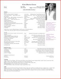 Sample Resume Templates Acting CV 101 Beginner Acting Resume Example ... Resume 101 A Student And Recentgrad Guide To Crafting Rumes Up Career Center Youtube Resume Workshop Postpng Arizonawork Prep Zelienople Area Public Library Empowerment Workshops In Mhattan Rsum 17 Jan 2019 Job Searching Writing A Killer Resume Careers In Nonprofits Please Consider Attending The Event Hosted By Our Very Examples Examples Rumeexamples Cover Why We Prefer Pdf Is Back For 2016 Bret Development Aspire Spanish Templates Viaweb Co Cv 40269 70 Unique Photos Of Samples Jobs Australia