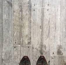 tile ideas ceramic tile looks like wood ceramic tile shower
