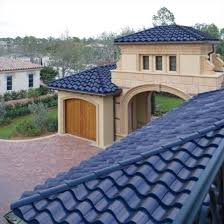 not your average solar panel the srs solar roof tile