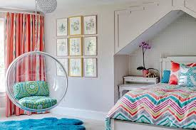stylish teen bedroom decorations