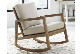 Novelda Rocker Accent Chair | Ashley Furniture HomeStore Famous For His Rocking Chair Sam Maloof Made Fniture That Vintage Tin Can Chair Pin Cushion Folk Art Lullaby 31 Fabric Urbane Velvet Flexsteel Sonora Mission Upholstered Black Leatherette Cushion Recling Glider Rocker Wottoman Noble House Candel Teak Brown Wood Outdoor With Cream Greendale Home Fashions Cherokee Standard Gci Freestyle Pro Builtin Carry Handle Qvccom Gdf Studio Monterey White Single Ashley Signature Design Cordova Reef Swivel Lounge Set Of 2 Ladderback Dark Java Rattan Wicker Handmade W Colonial Akracing Arctica Gaming