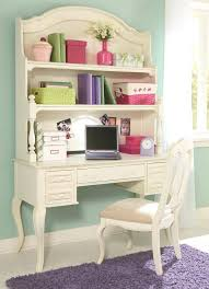 Pottery Barn Desks Used by Home Office Trendy Pottery Barn Office Furniture Ideas Used