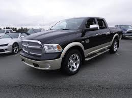 Used 2013 Dodge Ram 1500 Laramie Longhorn Edition Crew Cab SWB 4WD ... Old Ford Crew Cab Trucks Stolen 1979 F350 Whittier Ca Twinsupercharged 1968 Dodge Dually Up For Sale On Craiglist Texas Truck Fleet Used Sales Medium Duty Lariat Super 44 For Sale 2004 F250 Diesel 60 L Just In Nice Truck Lifted Up 2014 Chevrolet Silverado 1500 The Cnection Inventory Ram 3500 Rebuilt 1988 Ck Pickup Crew Cab New 2018 2500 In Bangor Me Picture 50 Of Landscape Beautiful Mitsubishi