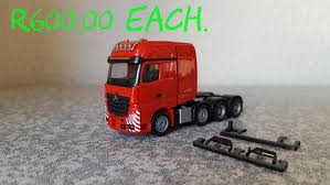 Abnormal Truck Models 1:87 Ho Scale   Junk Mail Ugears Heavy Boy Truck Trailer Vm03 Unique Wooden Free Images Truck Nostalgia Leisure Vintage Car Oldtimer Ace Military Models 172 Ahn French 35ton Wgas Generator 124 Scale 720 Datsun Custom 82 Model Kit Kent Truck Trailers Yard Sale All Models And Makes Junk Mail Collection 36 Herpa Trucks 187 At Kusera For Sale V 1 3d In 3dexport Ford F150 Flareside Mb 53 1987 Matchbox Cars Ram Announces Pricing The 2019 1500 Pick Up Roadshow Wsi Fredsholm Scania Streamline Highline 012180 Model Amazing Rc Model Action Sciamanmb Actros Part2 Fair Joe 90 Explosives Uncl